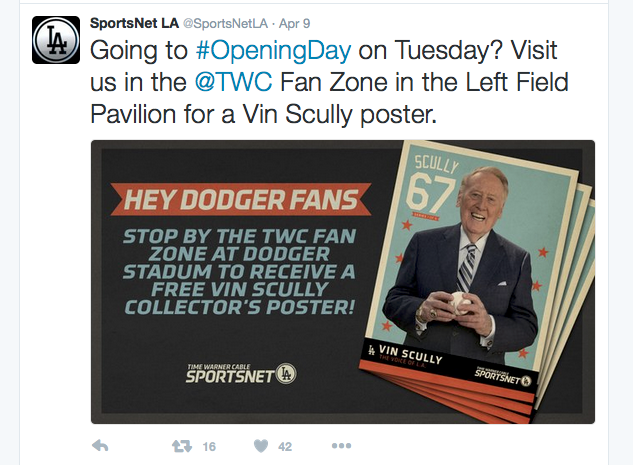 Vin Scully Poster.png