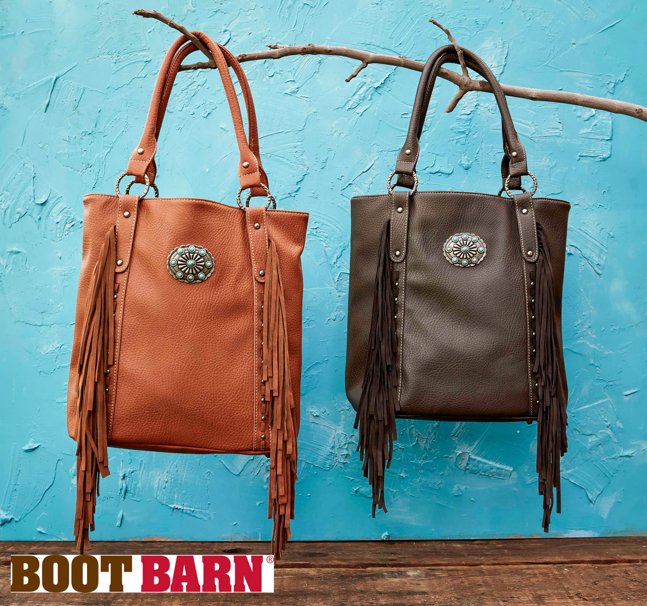 Products with bootbarn logo-.jpg