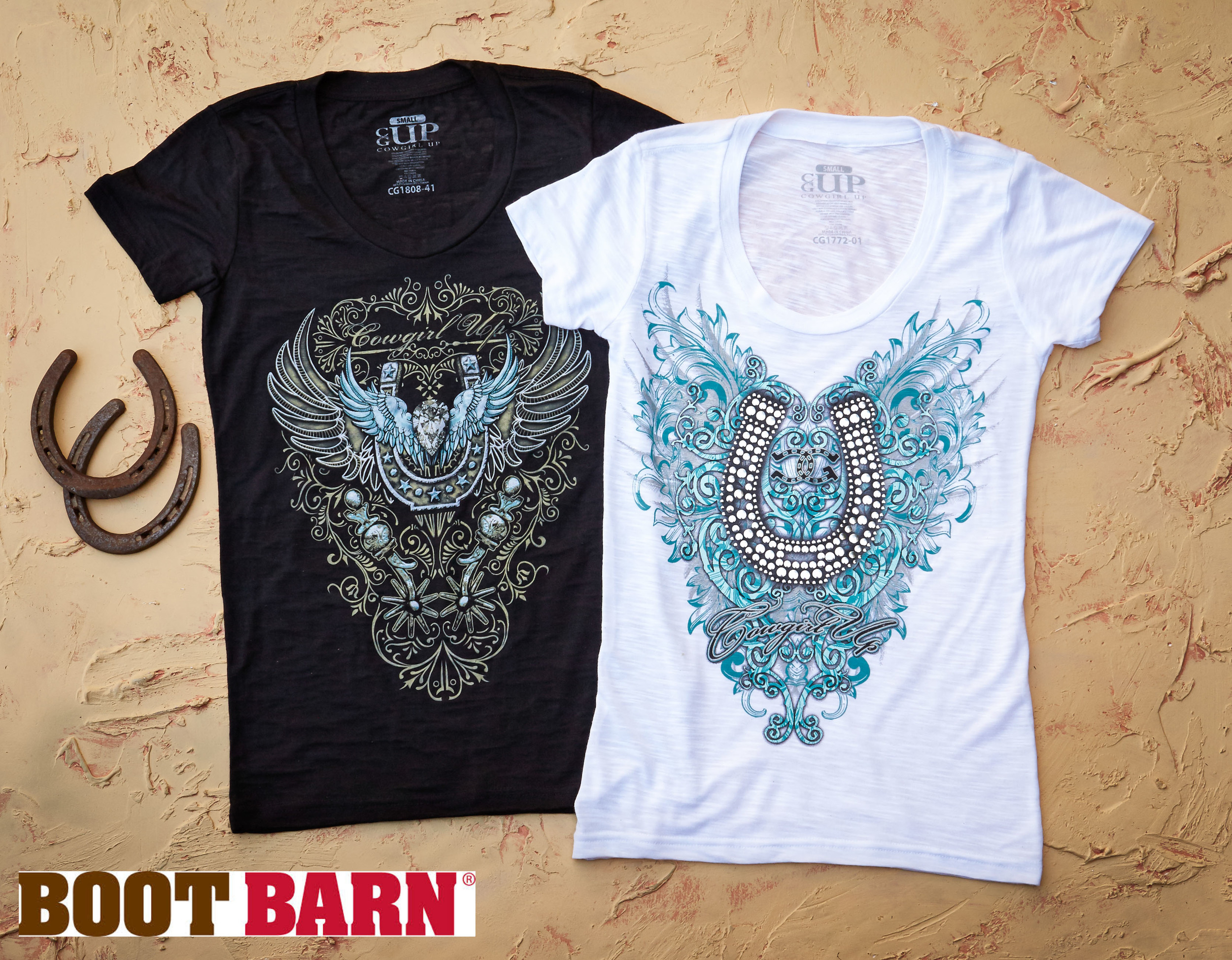 Products with bootbarn logo-0230.jpg