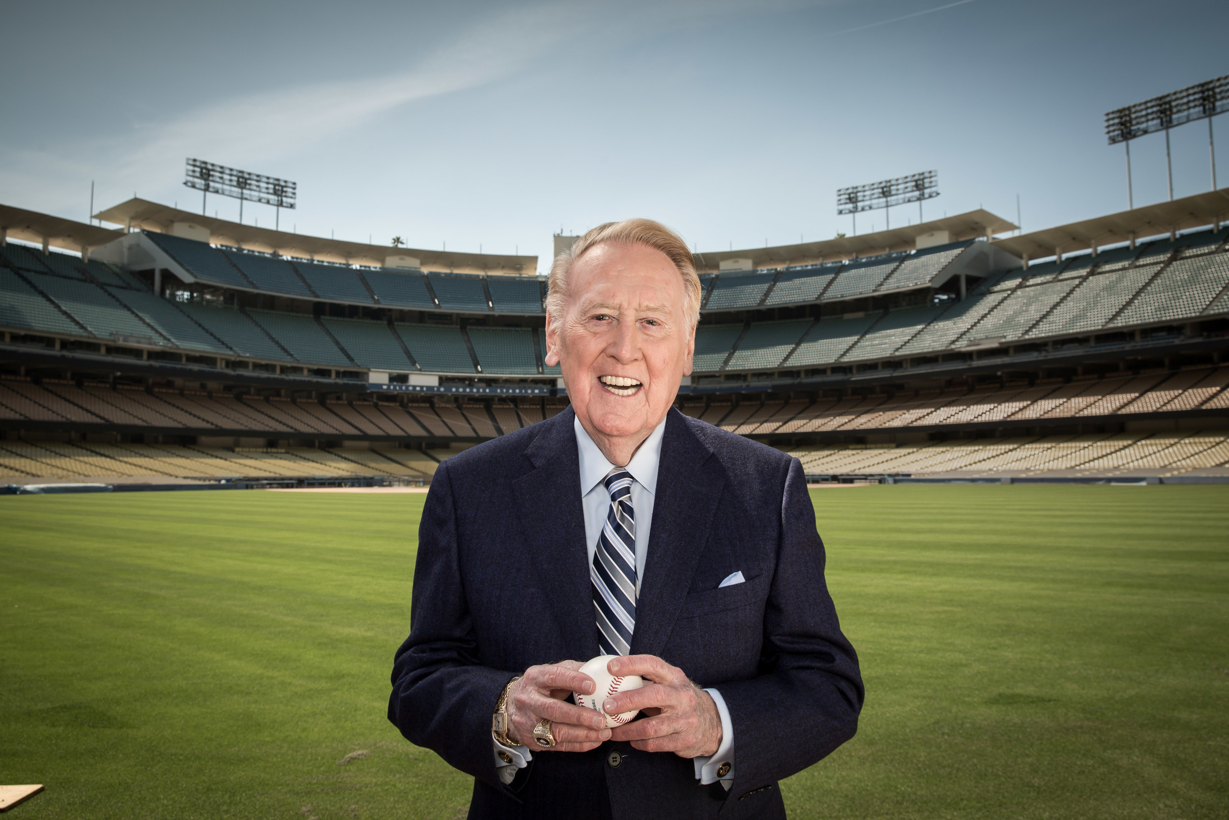 VinScully-8779.jpg