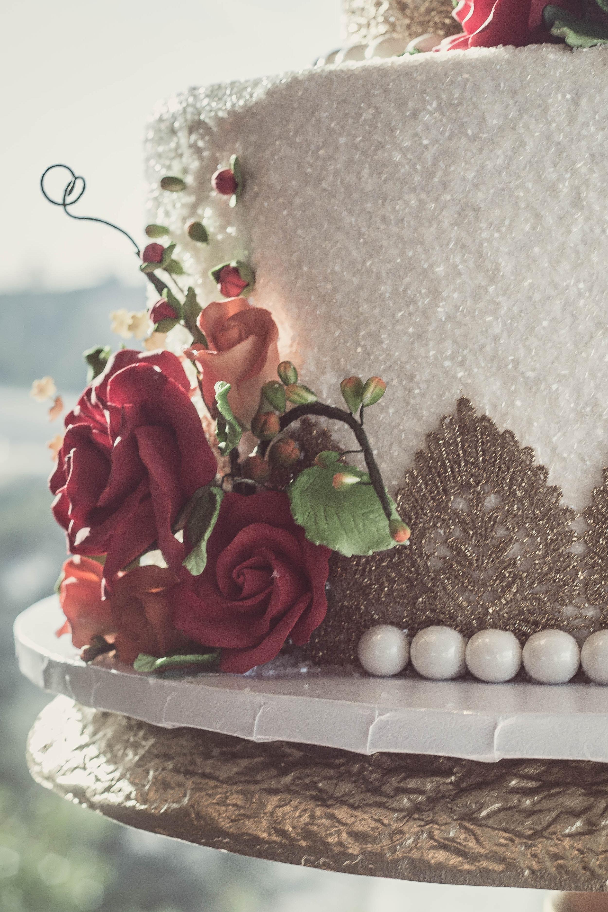 The Bravo Wedding-edited-0030.jpg