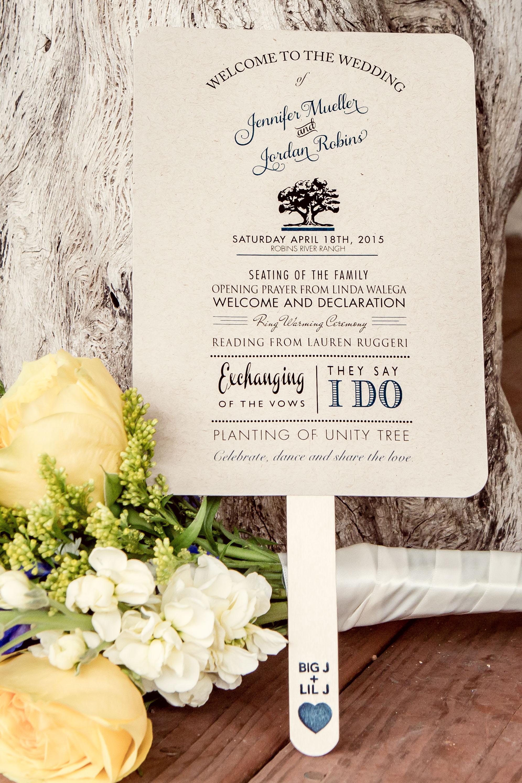 j&J_wedding_2015_6918.jpg