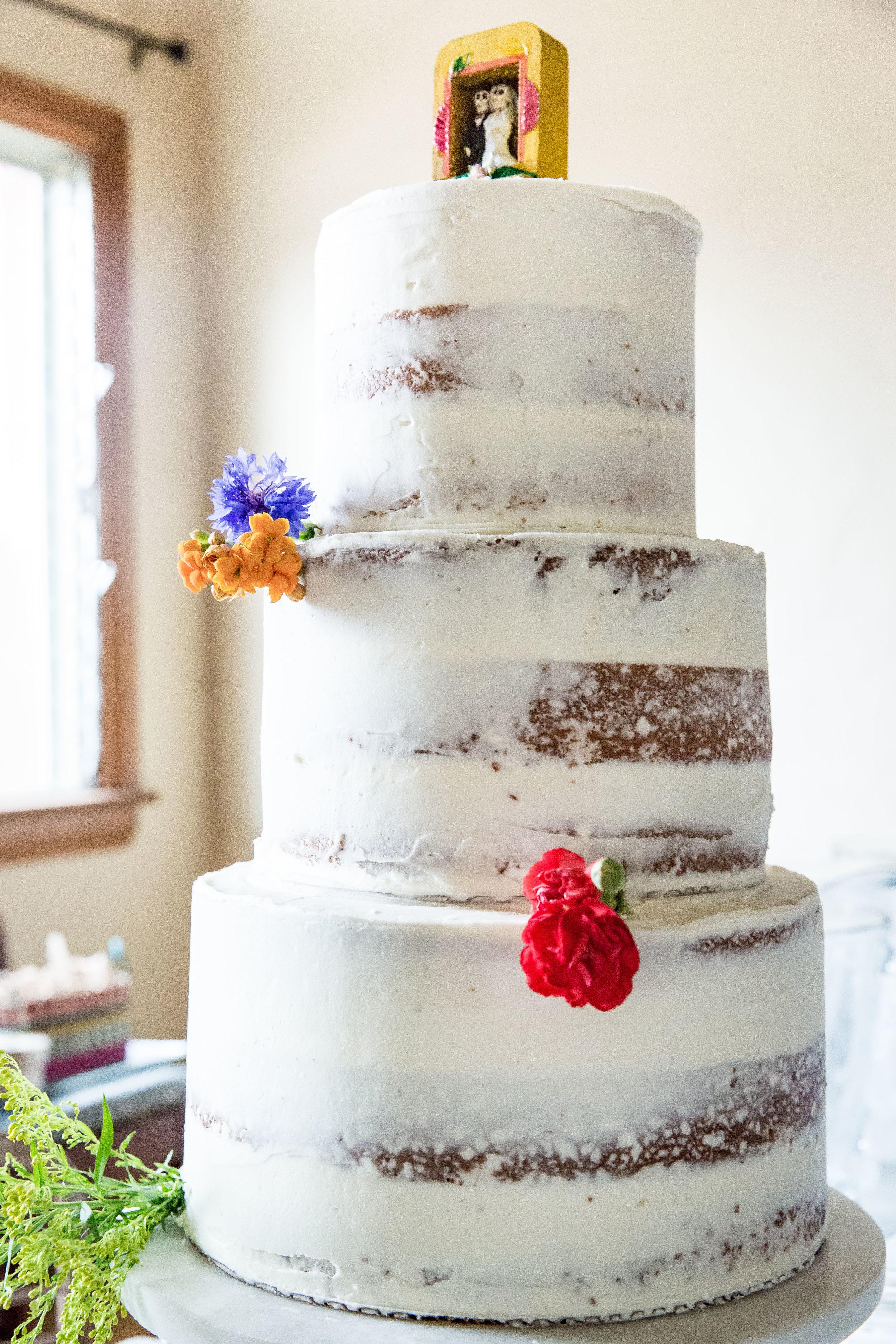 A&P_Wedding_May_2018_1010.jpg
