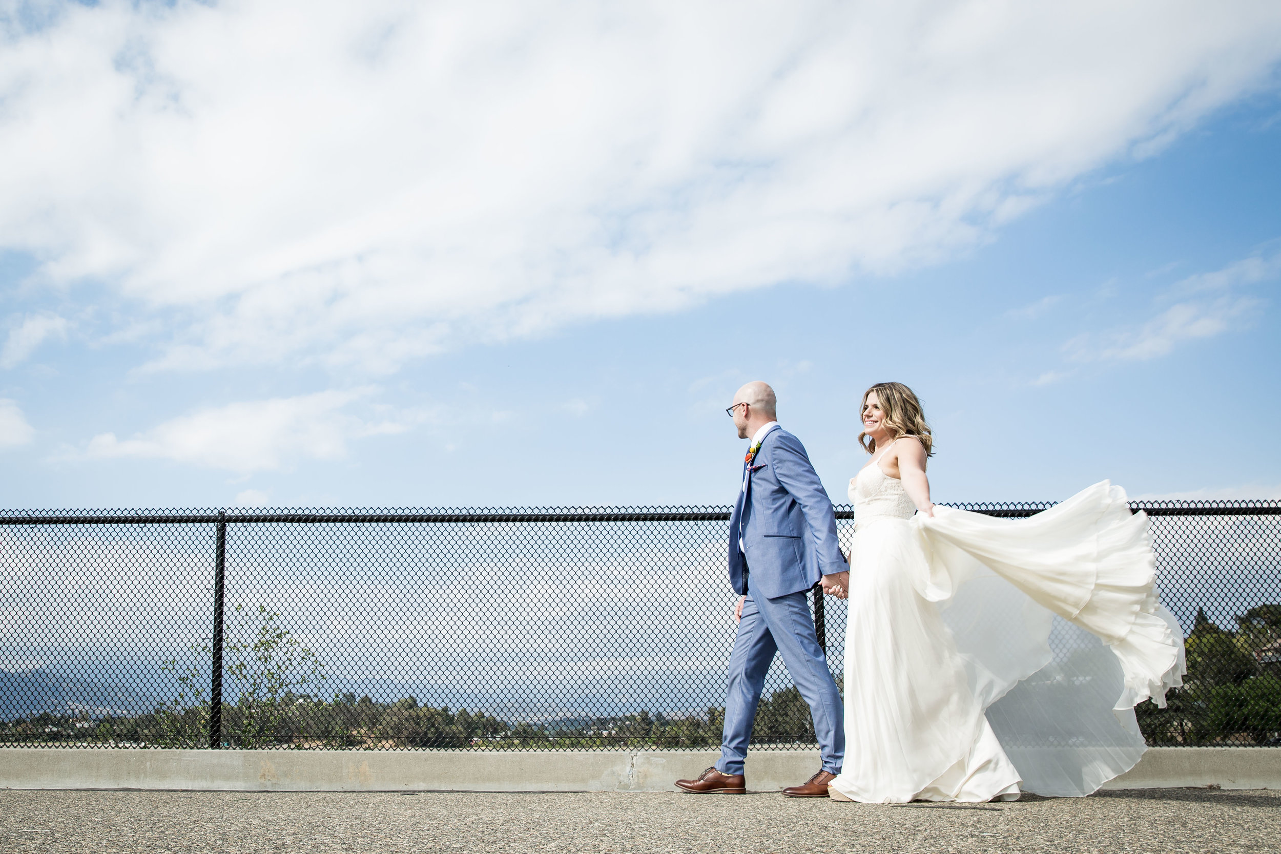 A&P_Wedding_May_2018_1719.jpg
