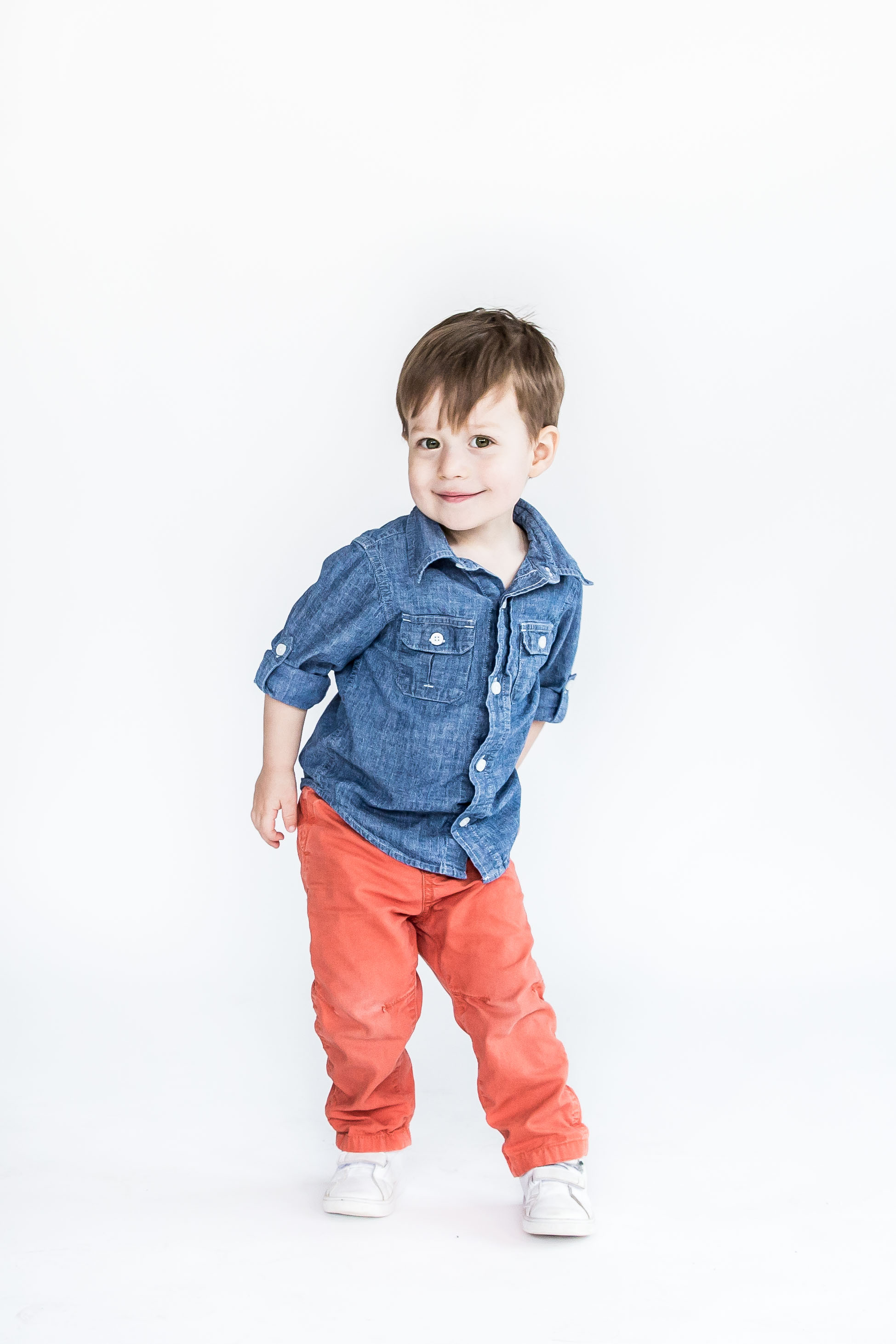 BasomKids_April_2018_1376.jpg