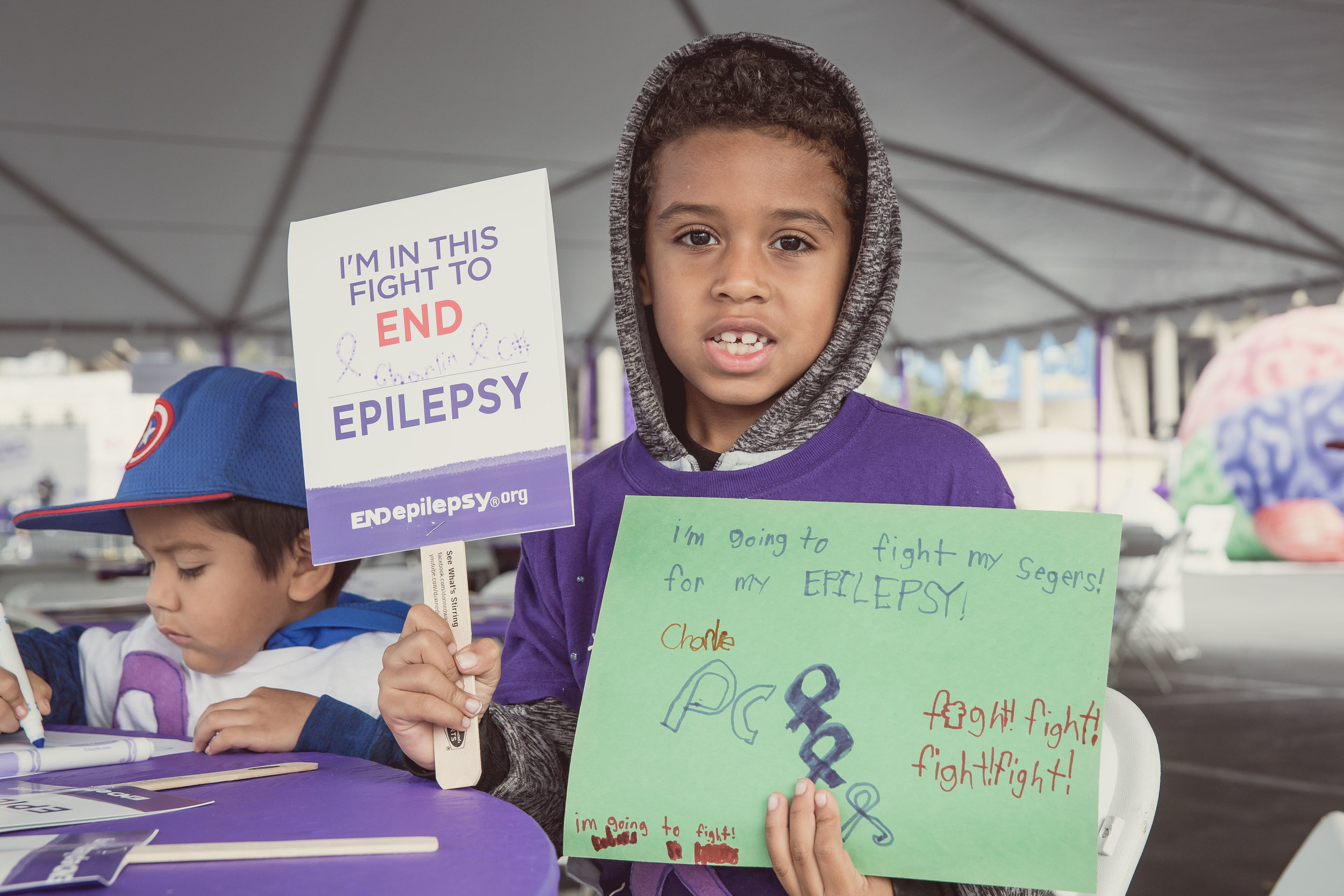EndEpilepsy5K_2017_03.jpg