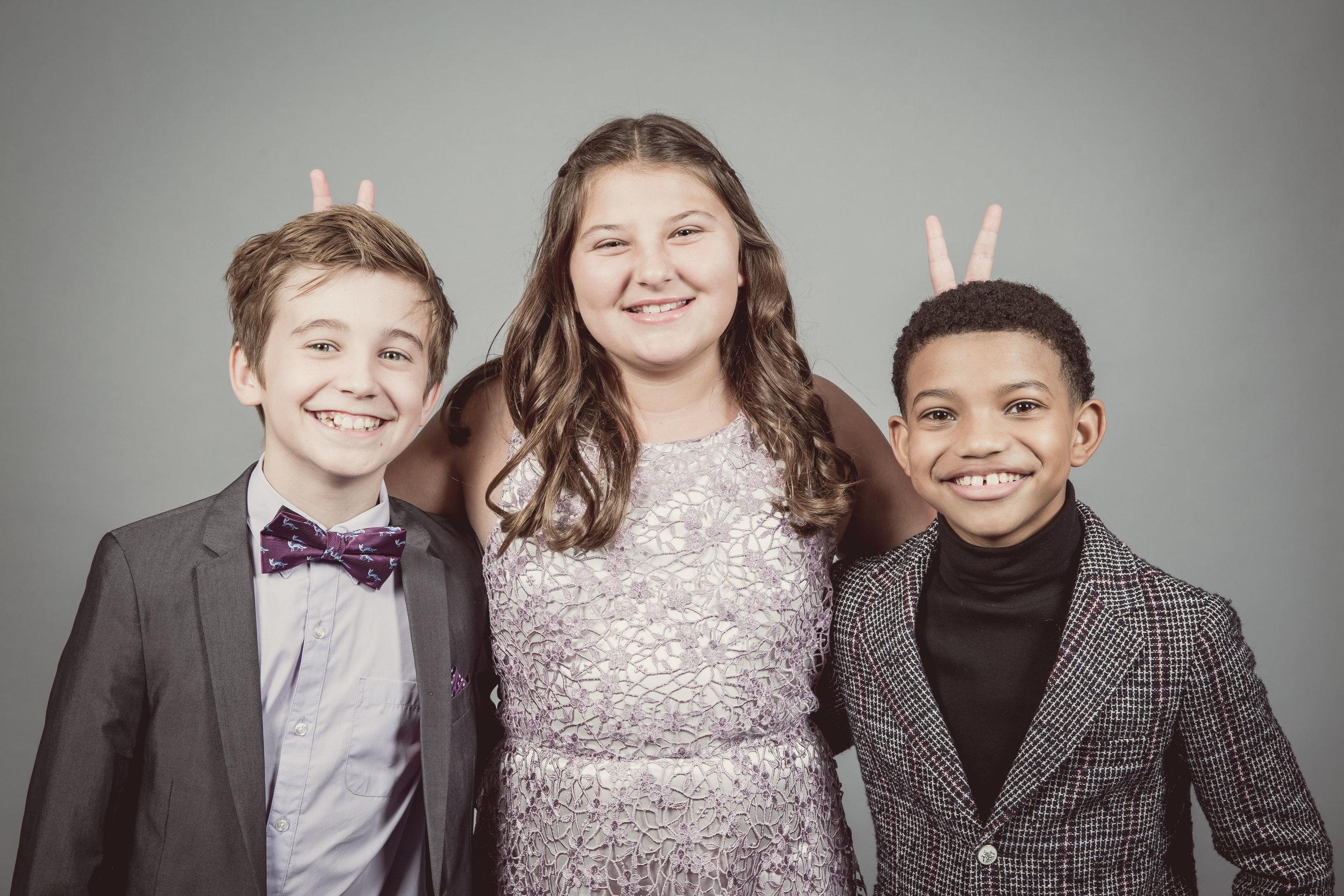 CSA_Awards_2018_4018.jpg