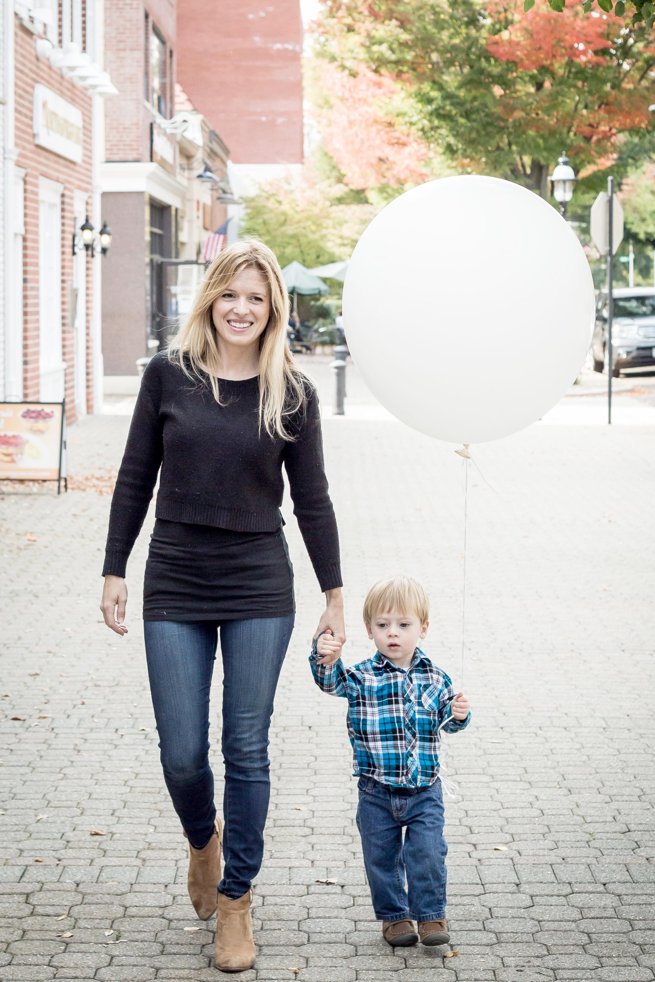 Lauren&LeoNY-7573.jpg