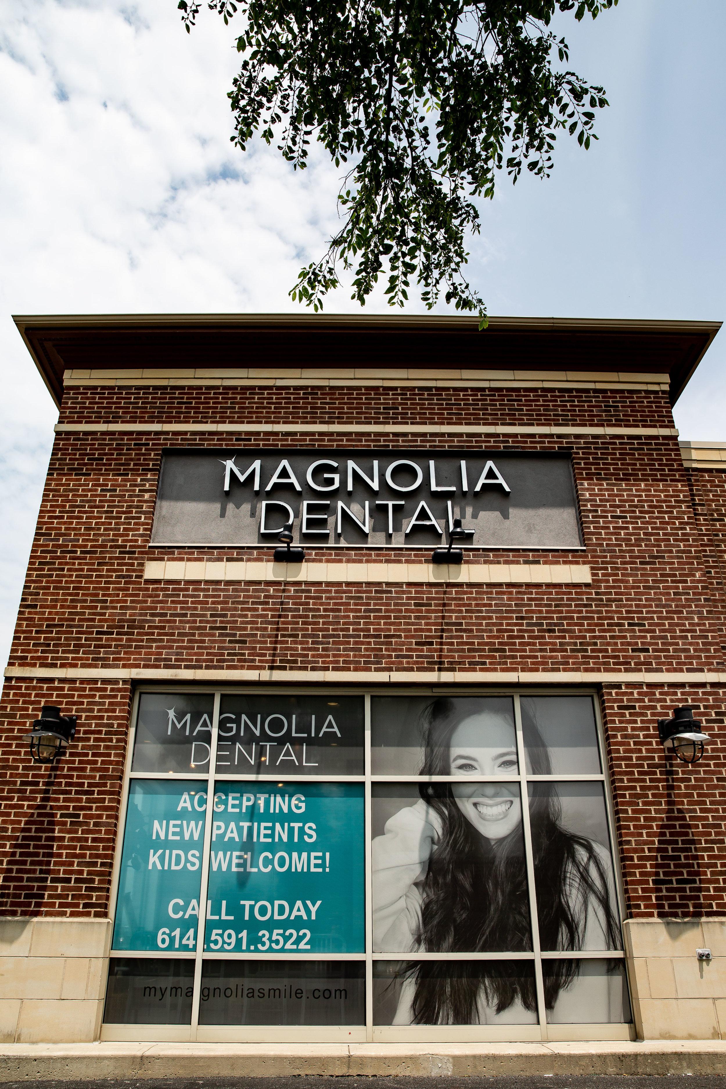 36_LKRphoto_CanalWinchester_Magnolia-2019.jpg