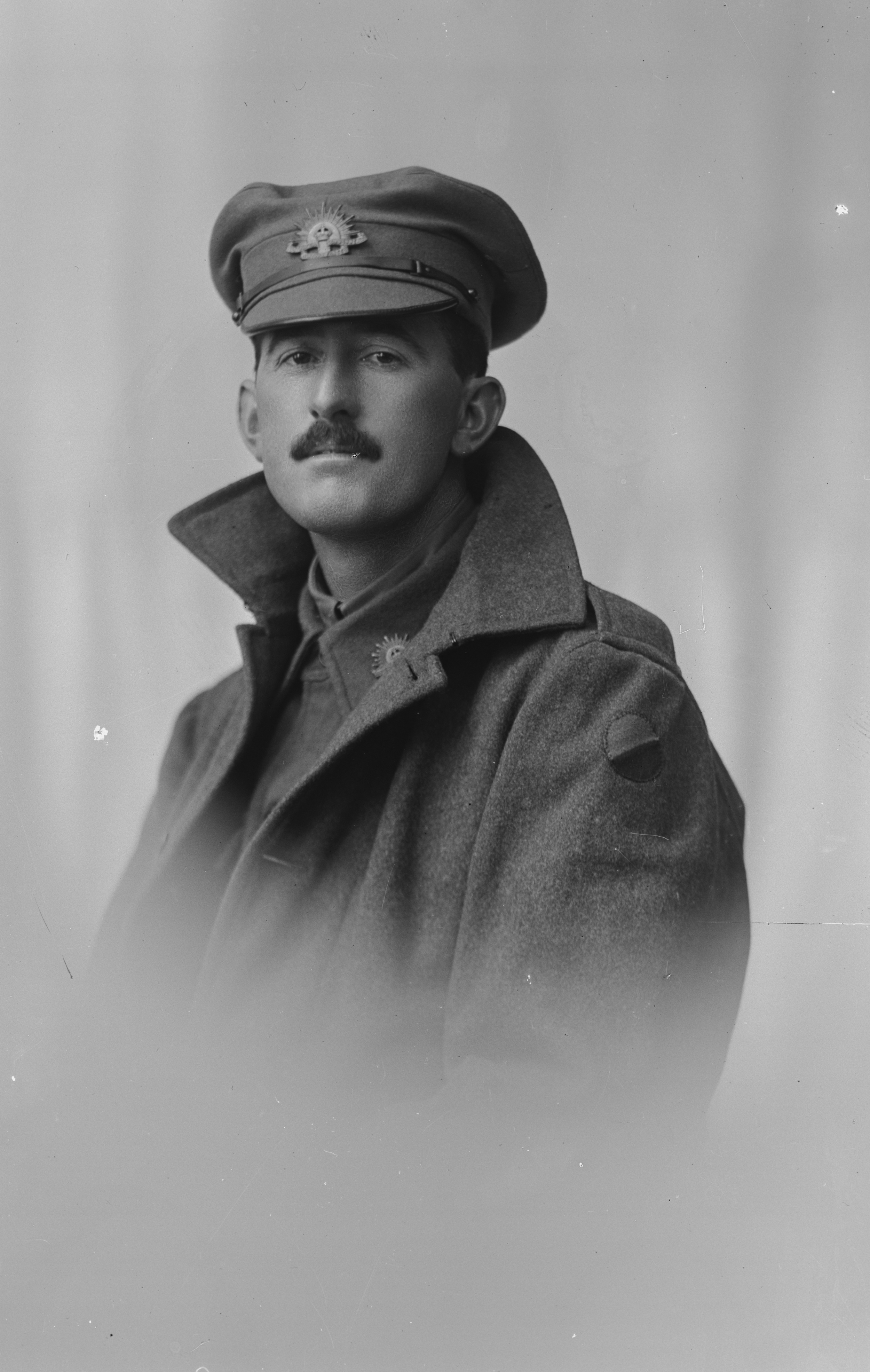 Photographed at the Dease Studio, 117 Barrack Street Perth WA Image courtesy of the State Library of Western Australia: 108534PD