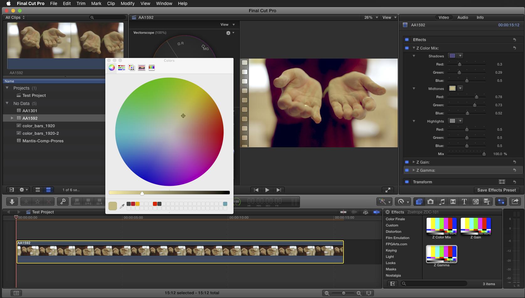 Z Color Mix.png