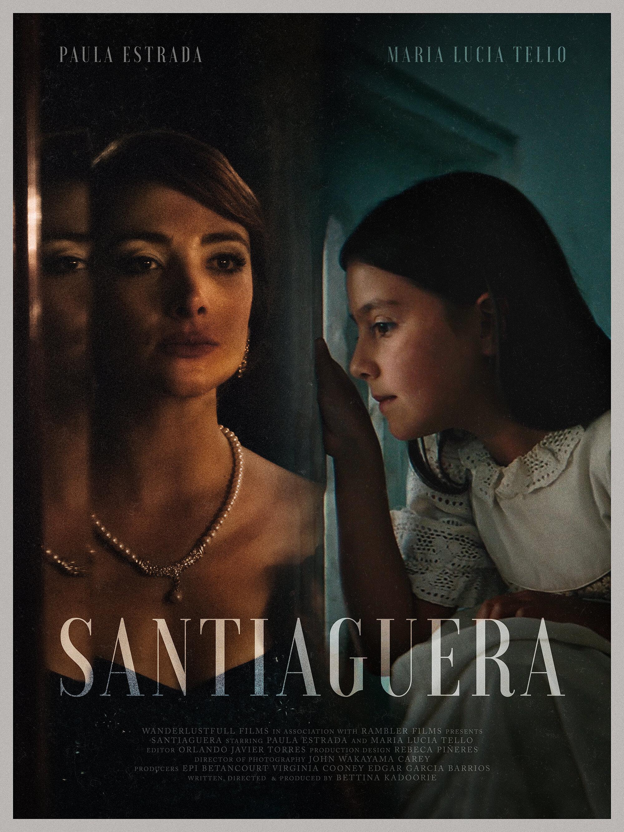 santiaguera_poster_thumb.jpg