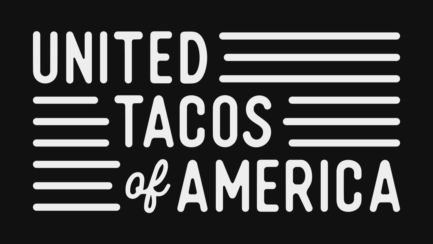 UTA-Logo-White.jpg