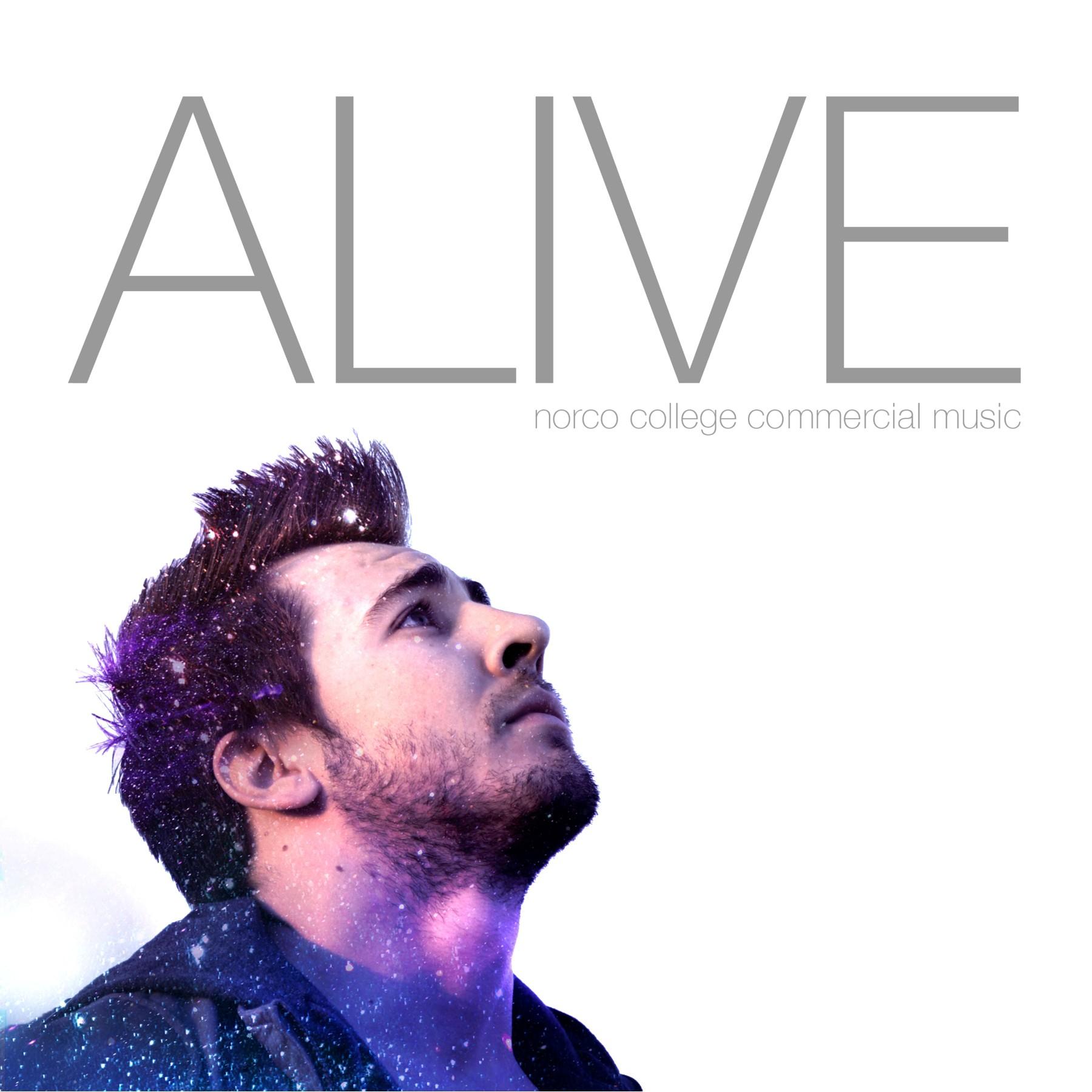 Alive (Cover).jpg