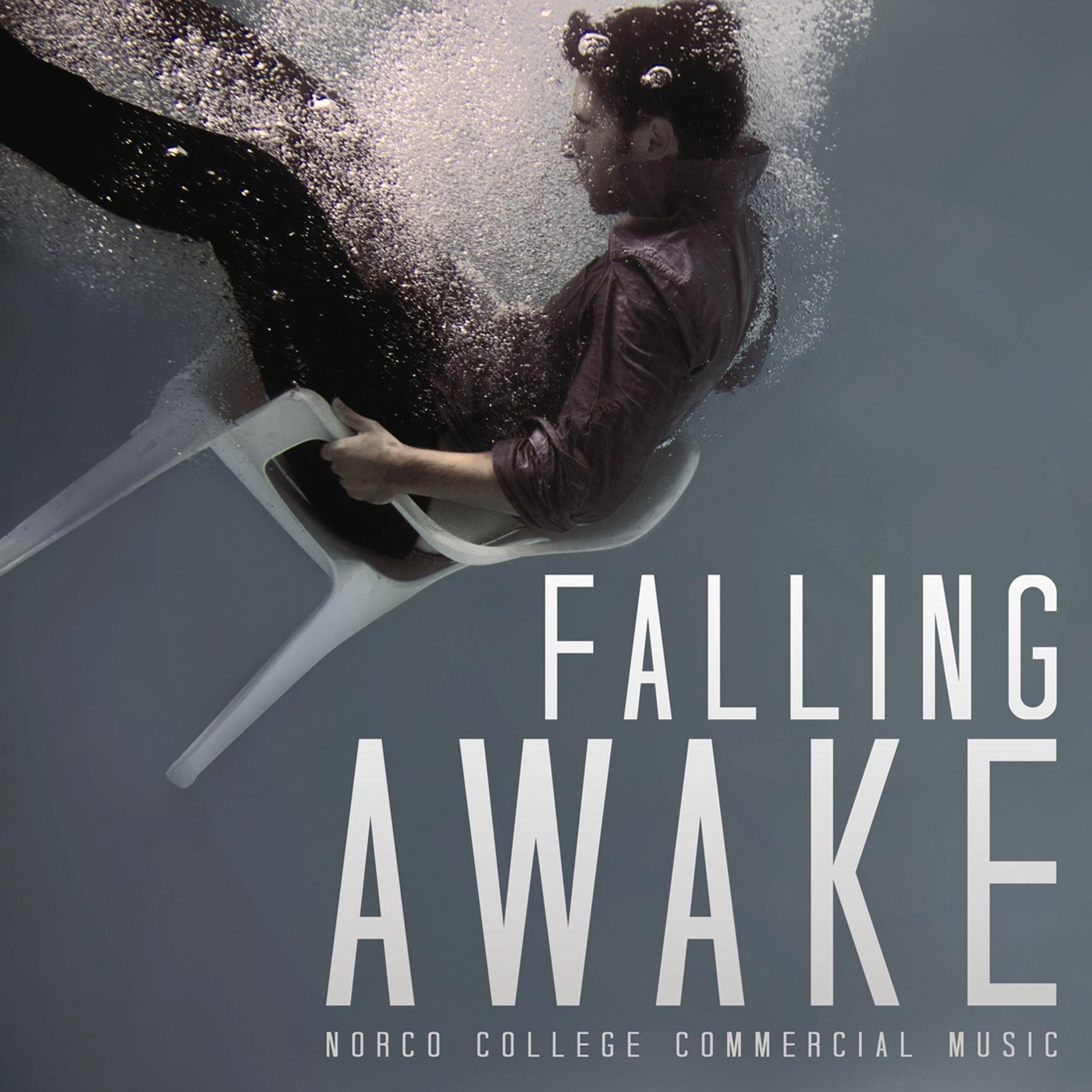 Falling Awake Cover.jpg