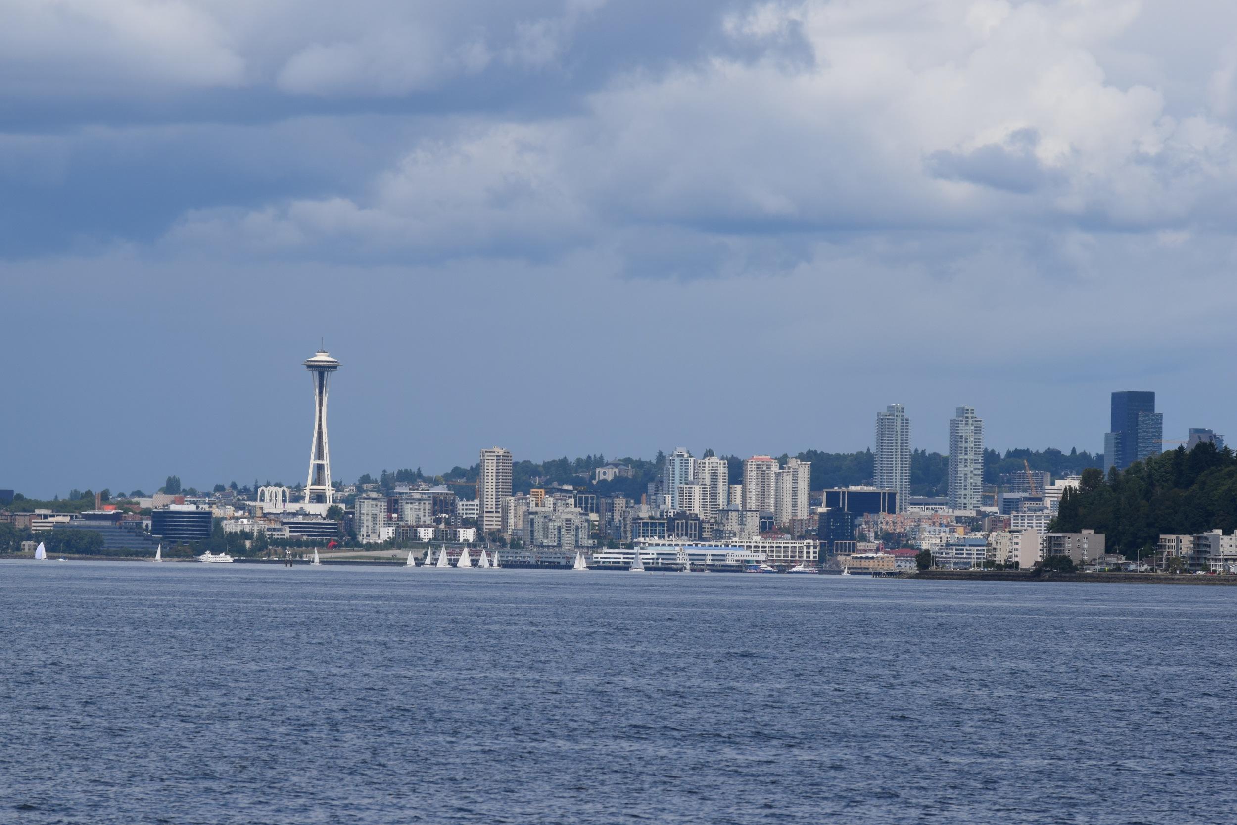 Seattle Skyline from Ferry.jpg