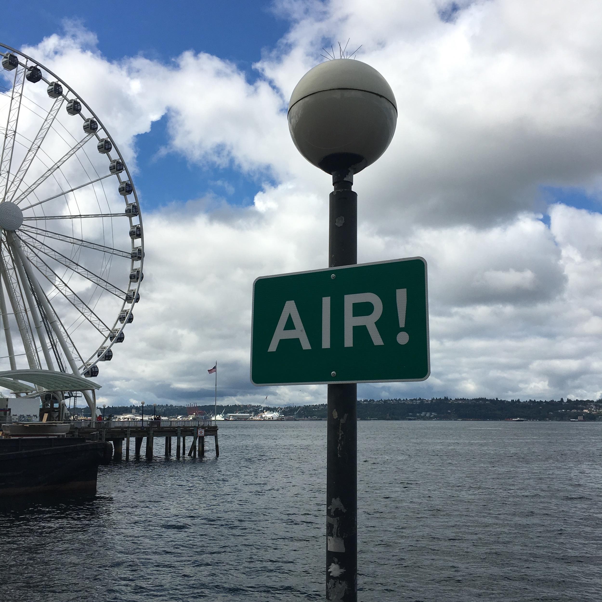 Seattle (21).jpg