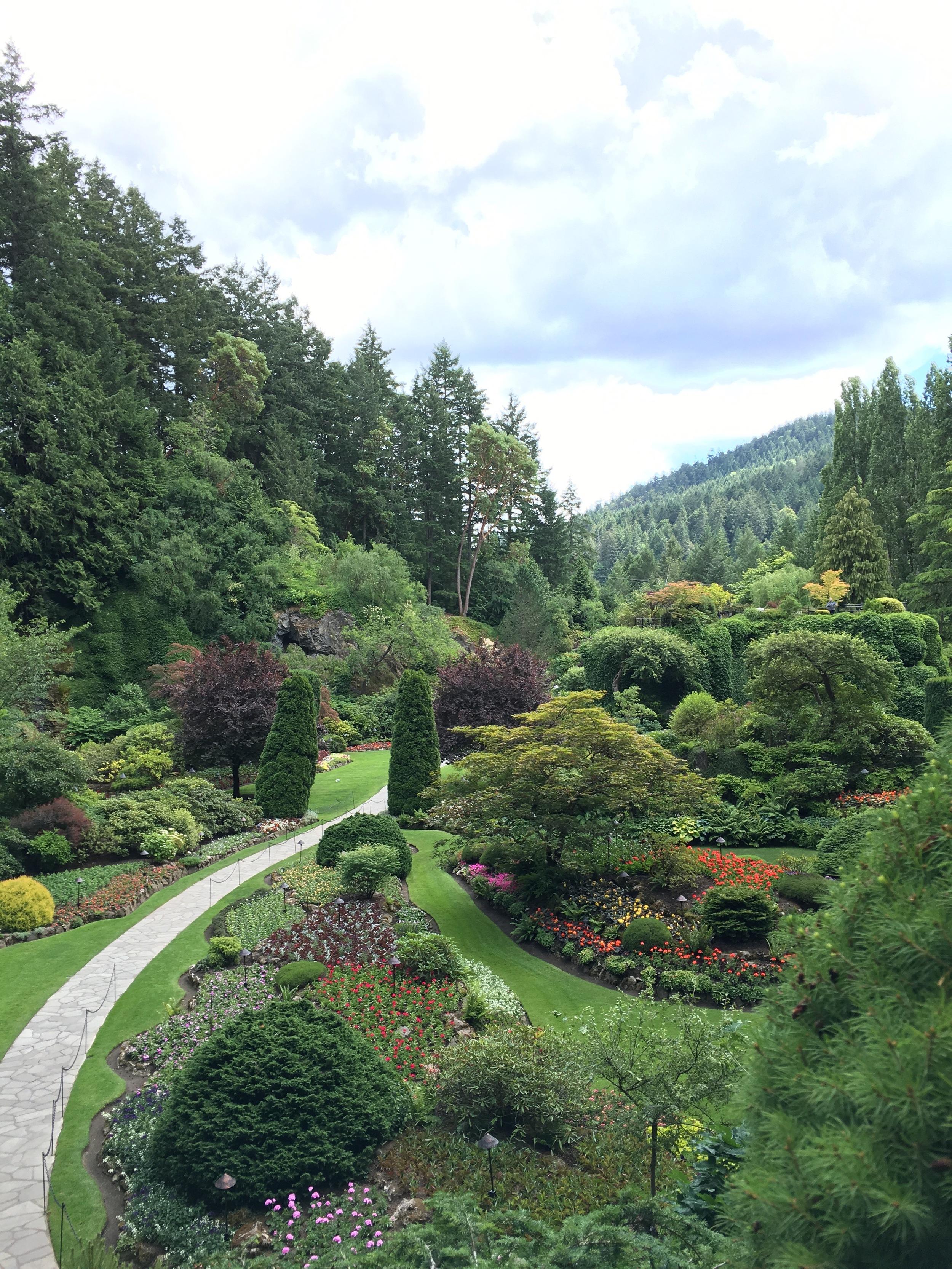 Butchart Gardens (14).jpg