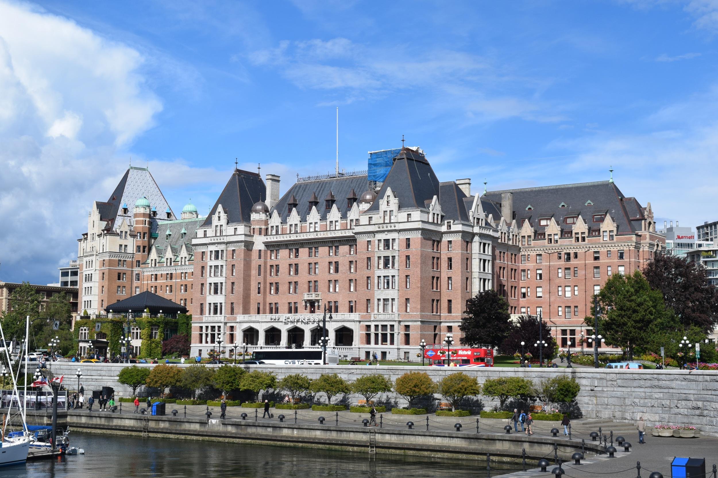 Victoria Empress Hotel.jpg