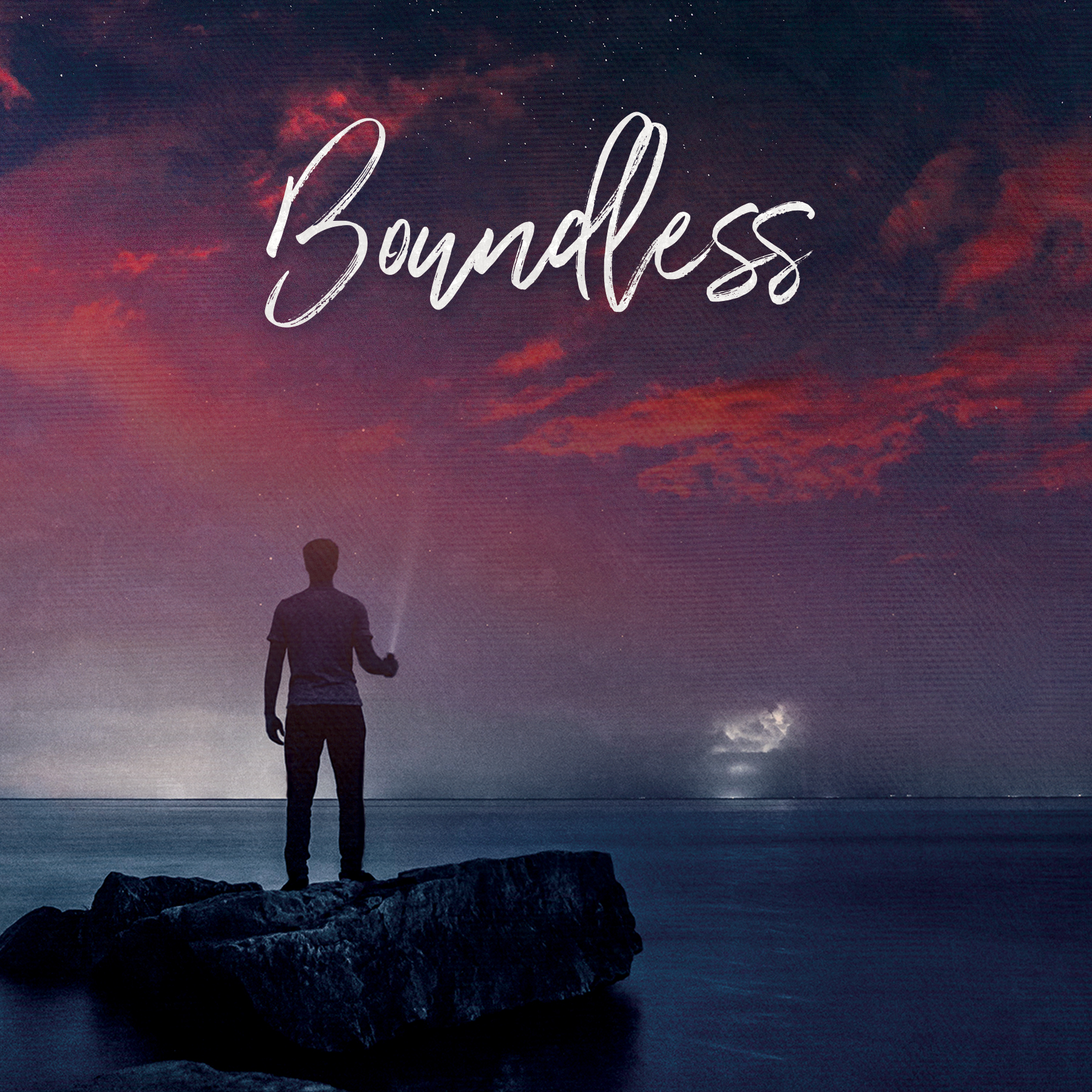 Boundless Official Cover SQUARE.jpg