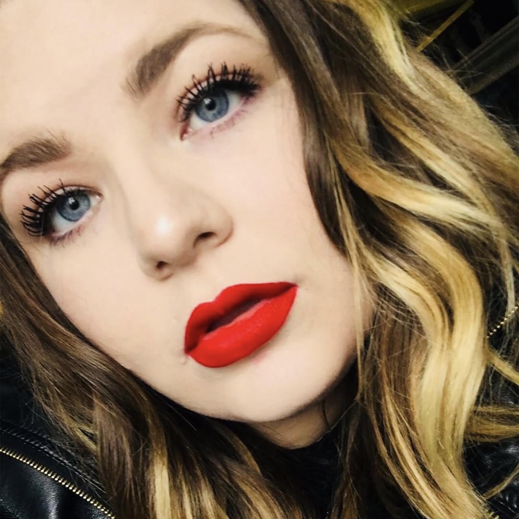 Cassidy Harris   vocals