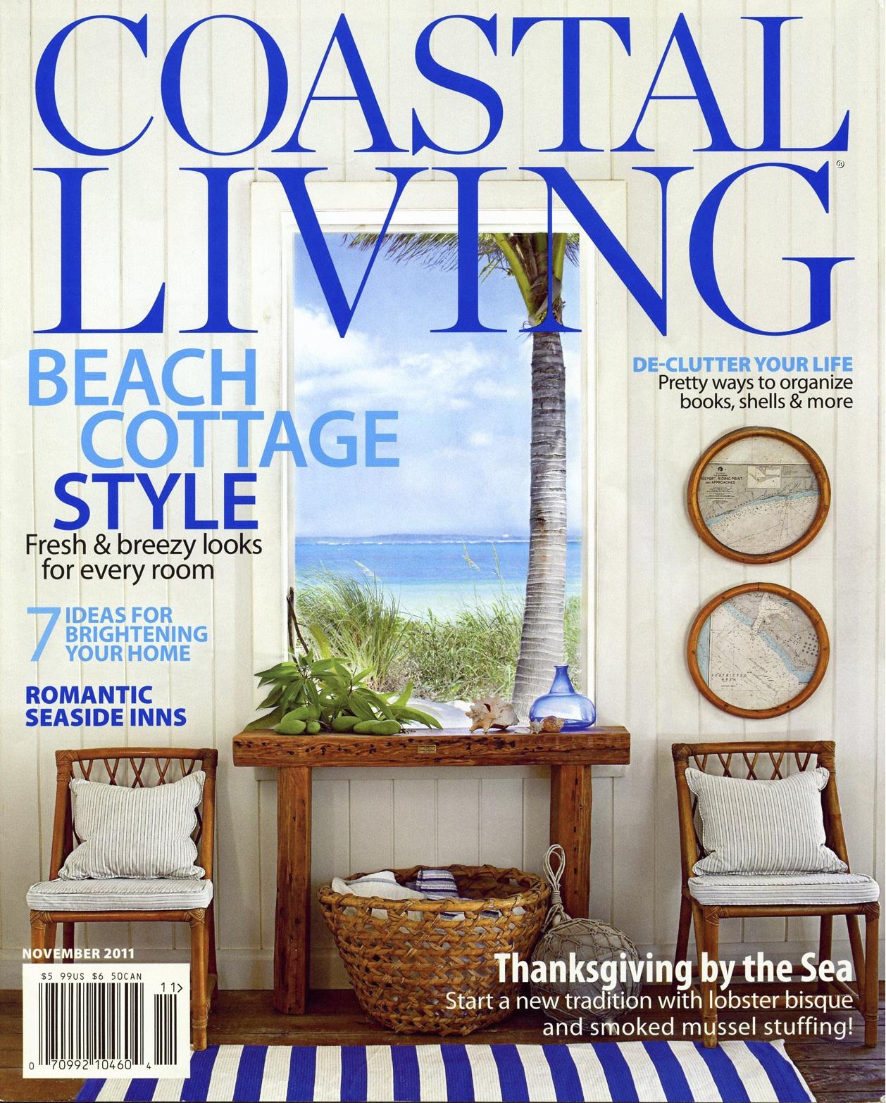 coastal_living_pearl_butik_2(1).jpg