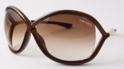My favorite style of Tom Fords