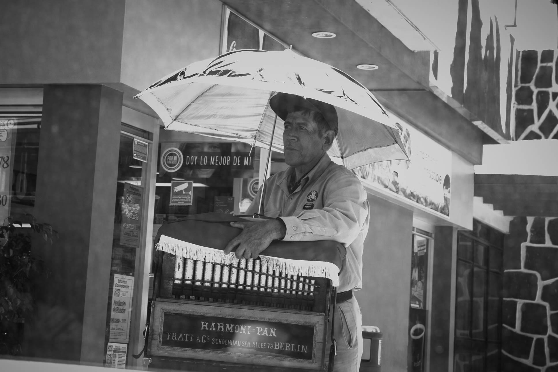 2016.03-MexicoCity-0927.jpg