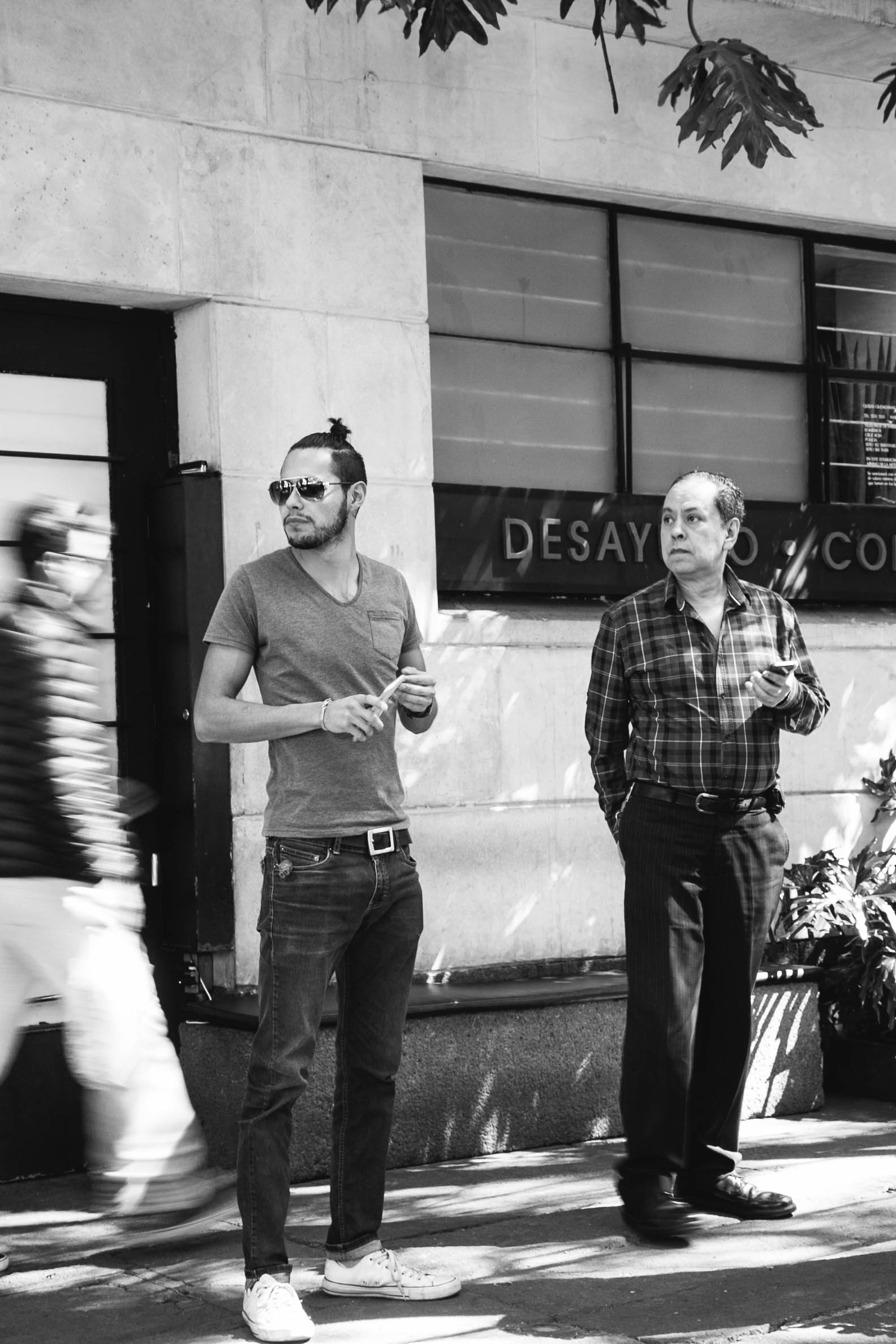 2016.03-MexicoCity-0954.jpg