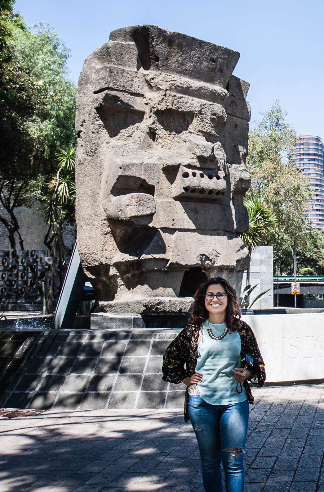 2016.03-MexicoCity-1118.jpg