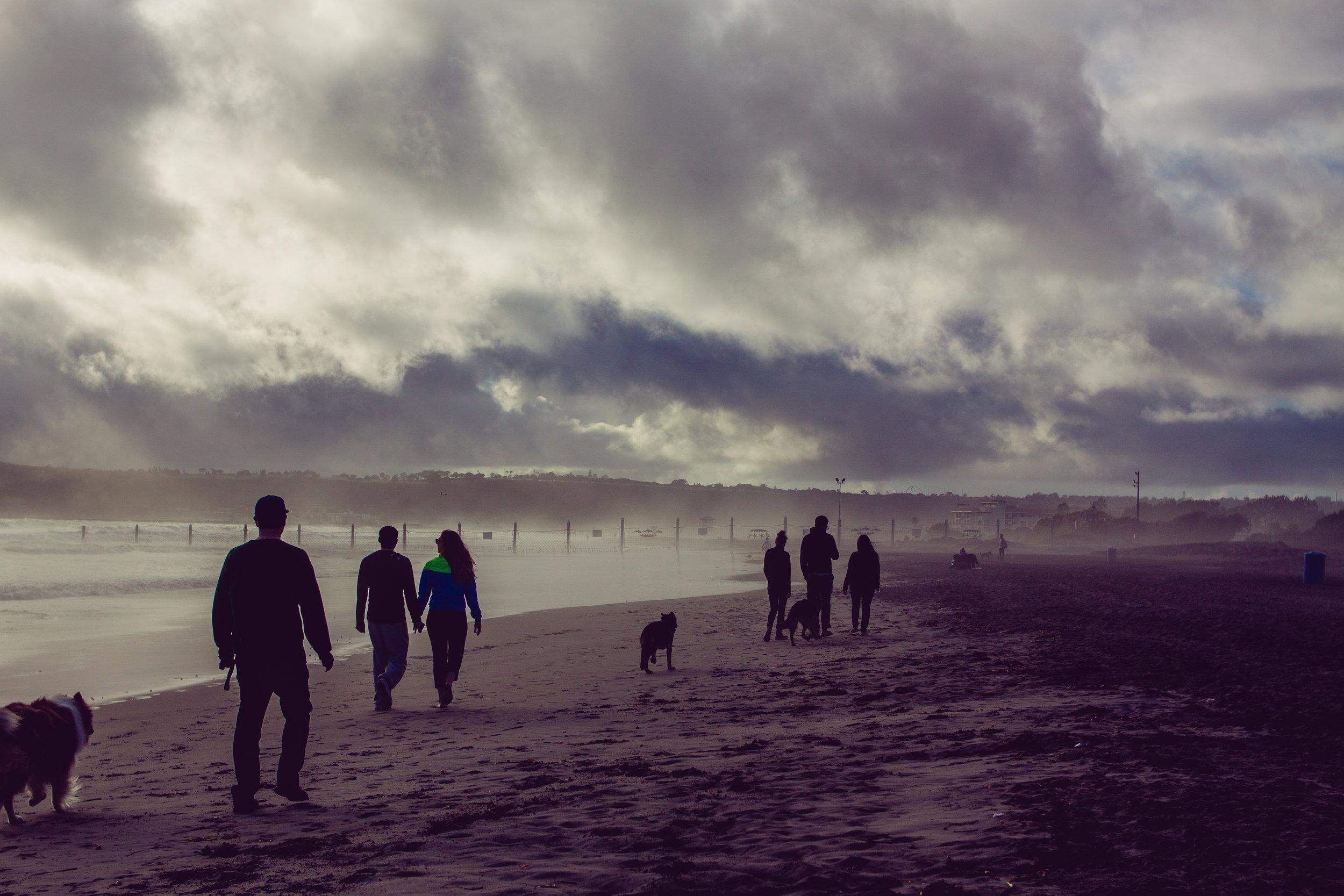 2017_02_BeachDay-145.jpg