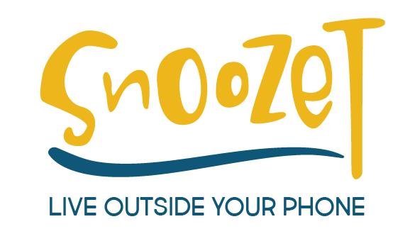 Snoozet_LogoTagline.png