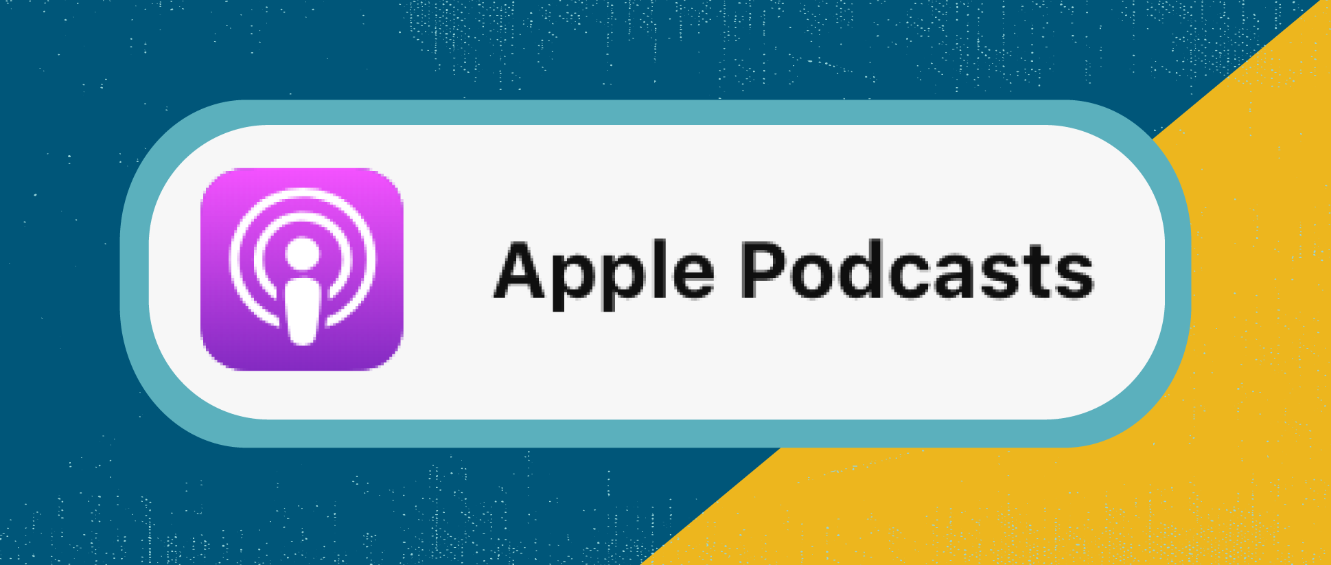 Cafe con Pam Apple Podcasts