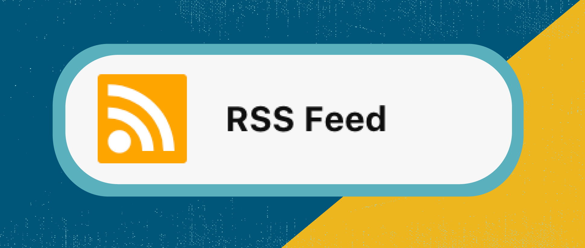 Cafe con Pam RSS Feed