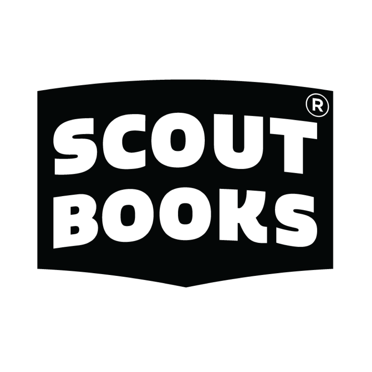 ScoutBooksSquare-01.png