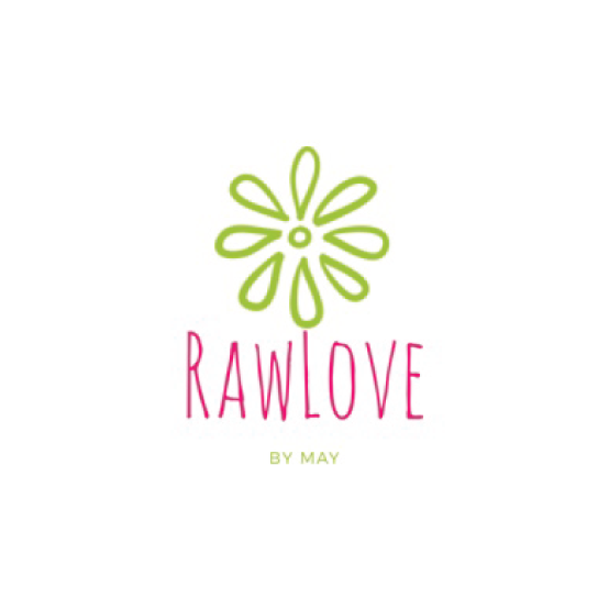 RawLoveByMay-01.png