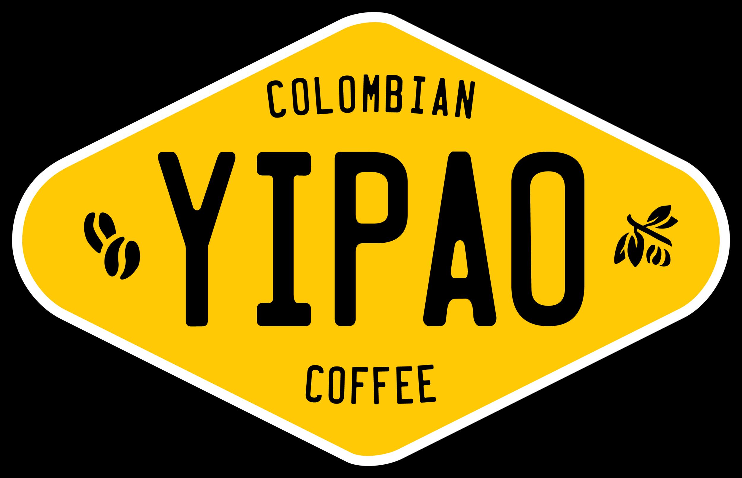 Yipao