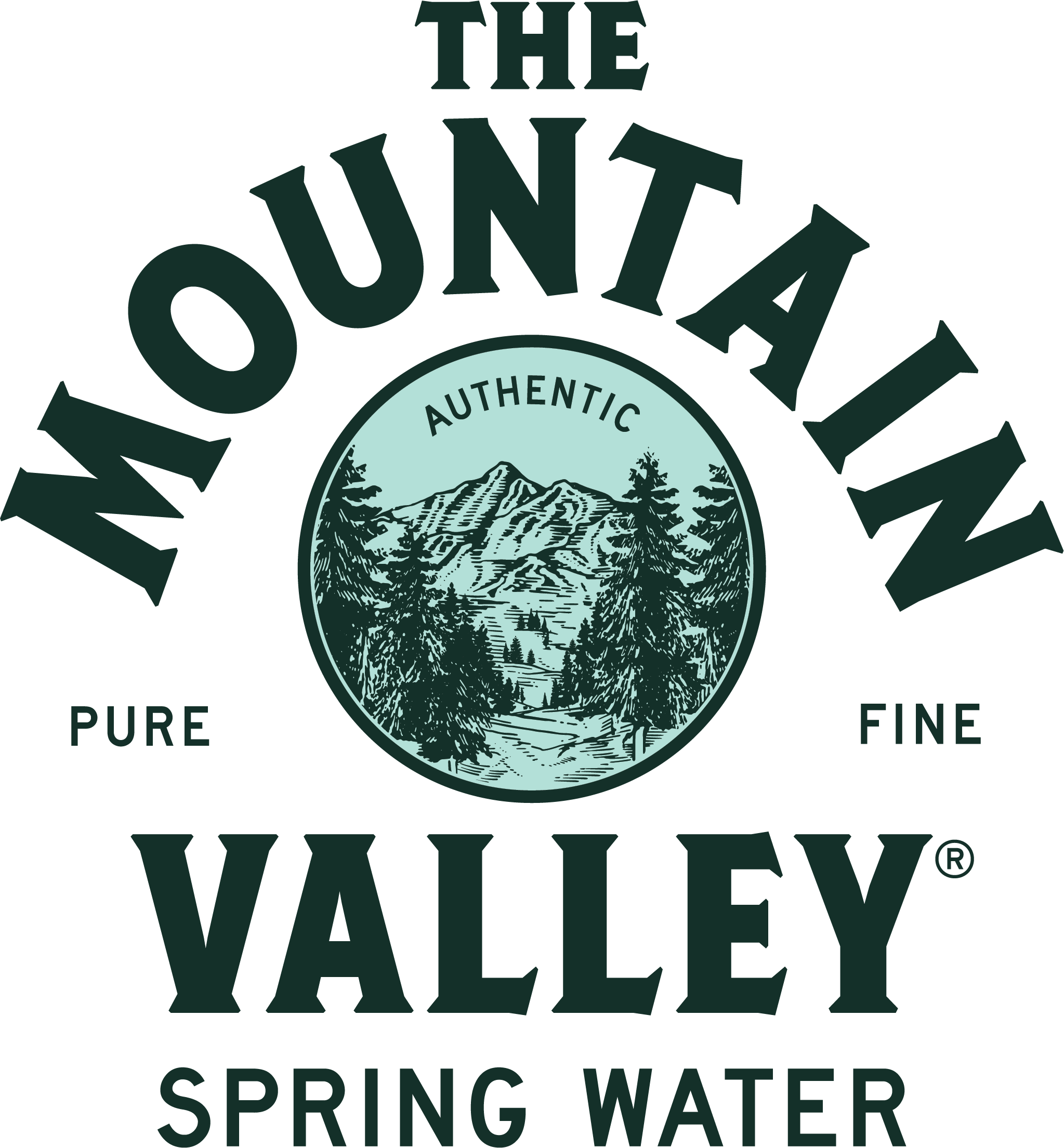 Mountain Valley LOGO.png