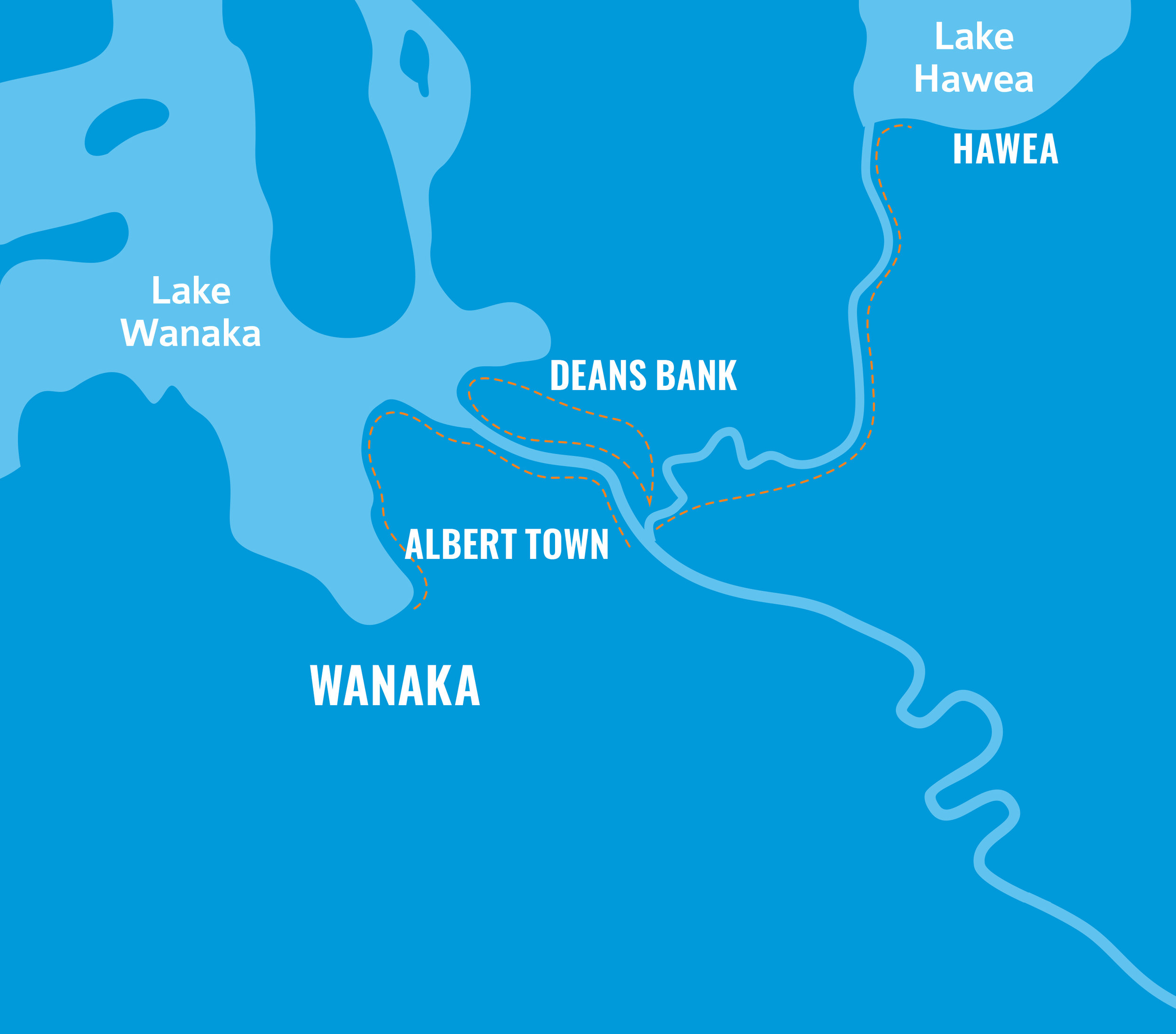 Wanaka Bike Tours Map.jpg