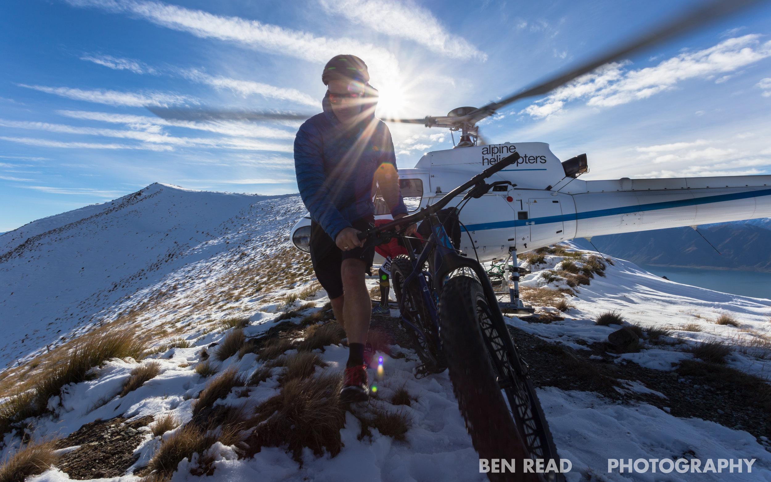 Mt Burke Heli-Bike-15.jpg