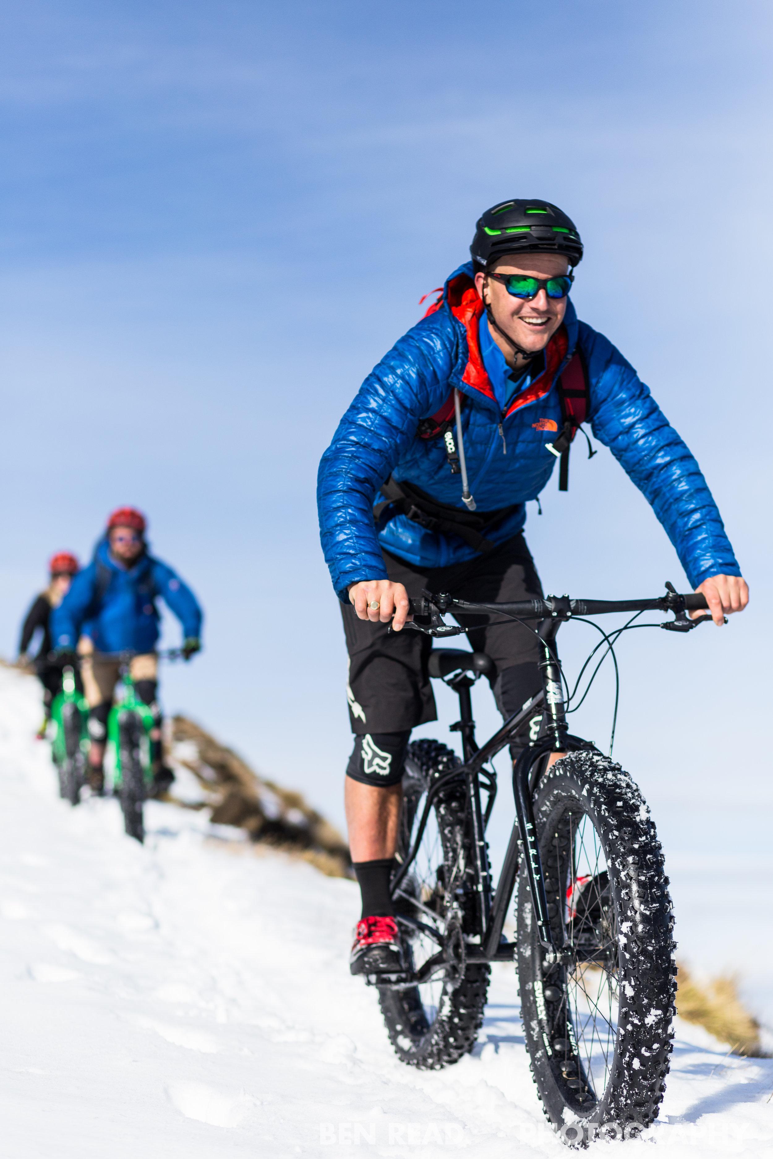 Mt Burke Heli-Bike-112.jpg