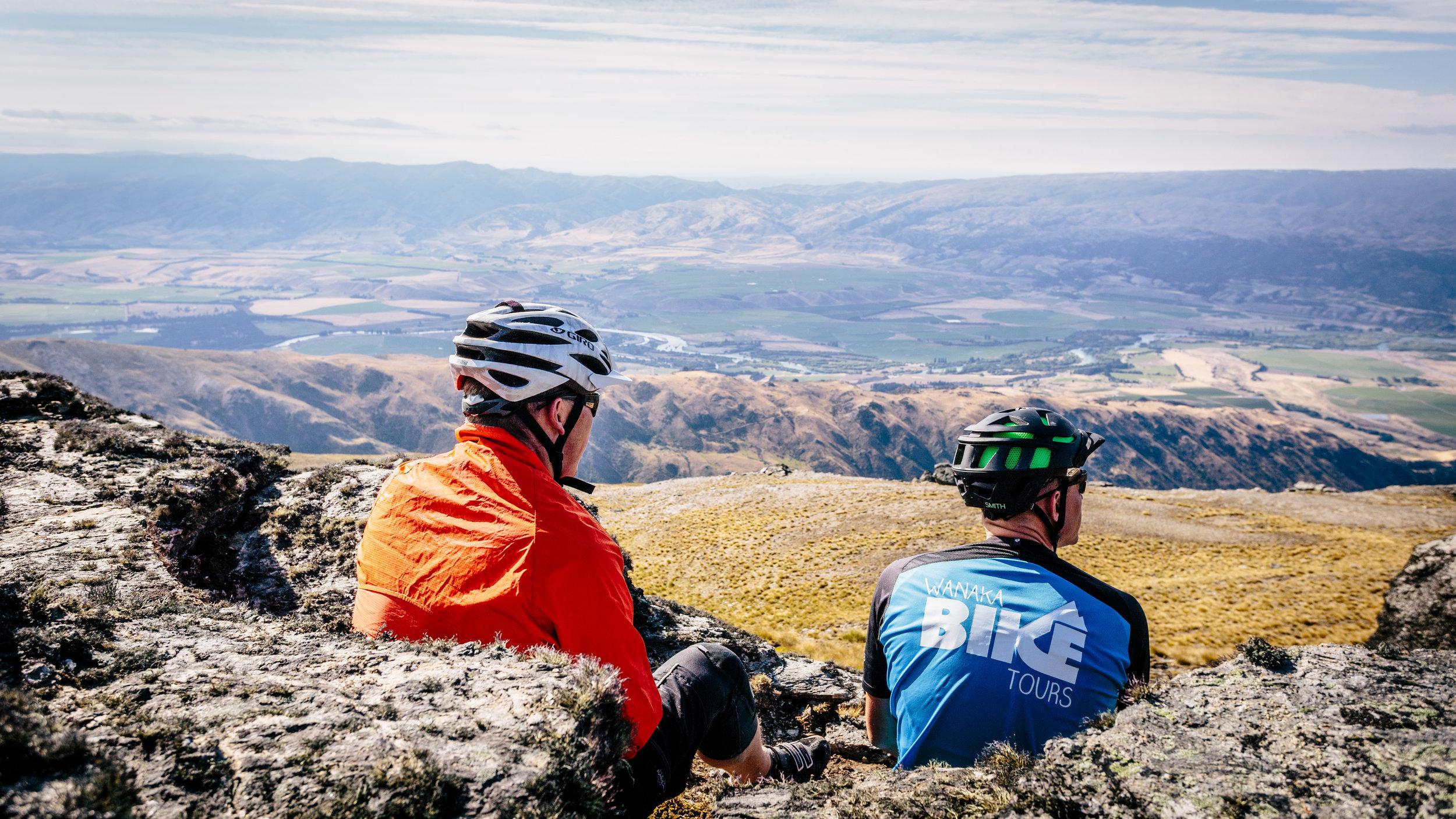 Max Vert Heli Bike (14).jpg
