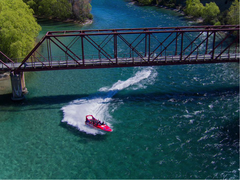 Go Jets Clutha River Wanaka.png