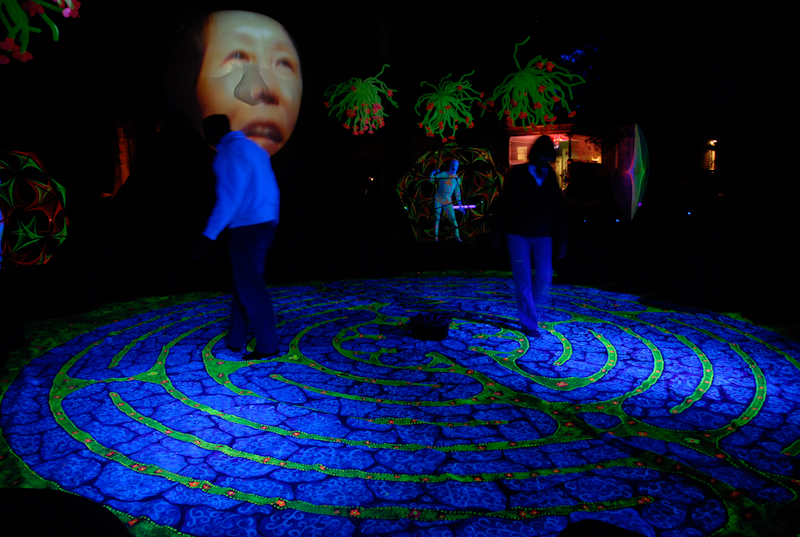Illuminated labyrinth installations (1).png