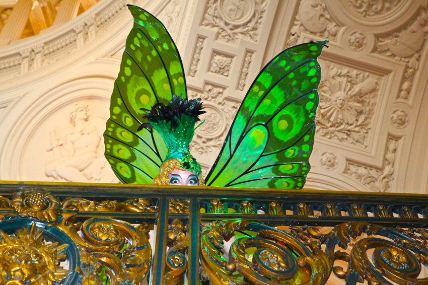 Beaux Arts Green Butterfly (1).png
