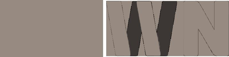 crwn-logo.png