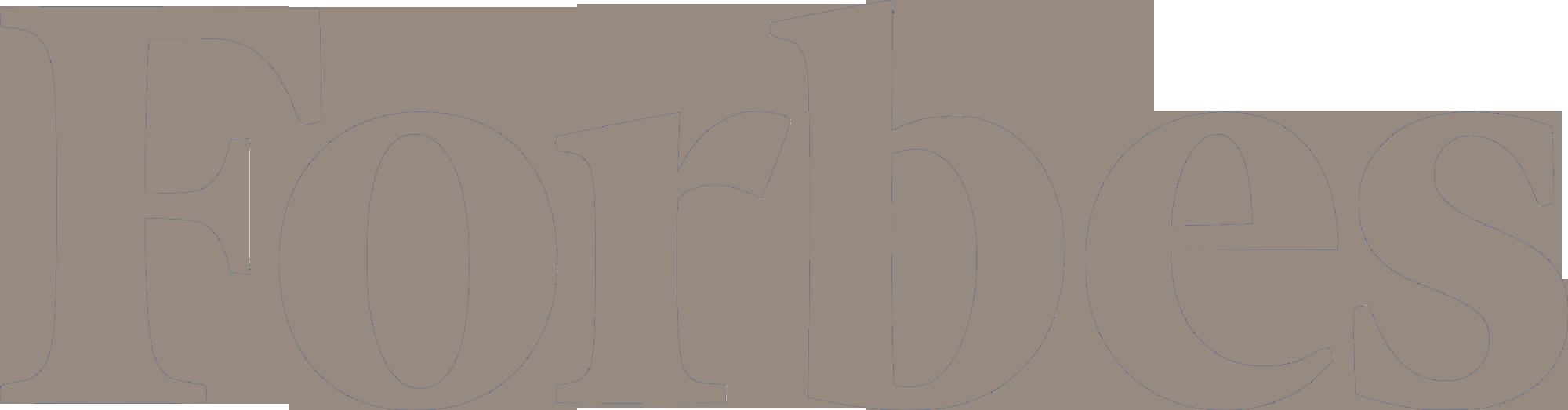 Forbeslogo.png