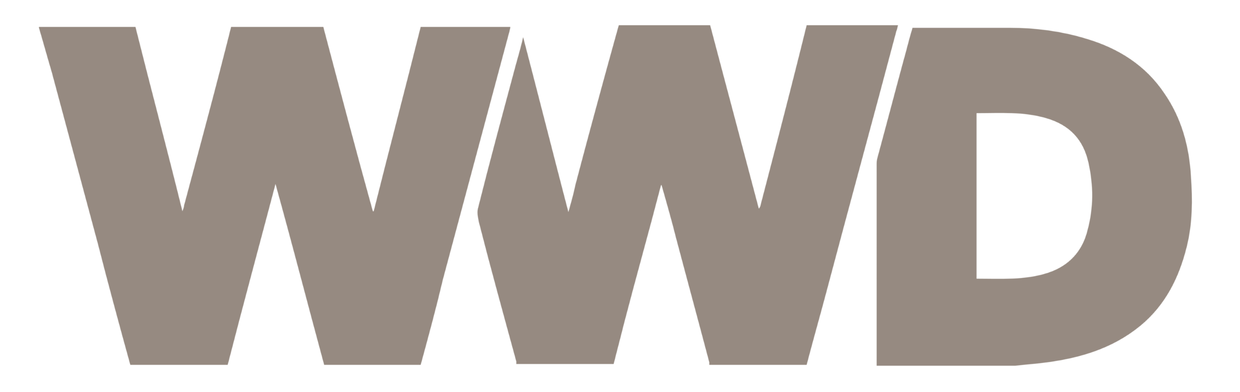 WWD_logo_brown.png