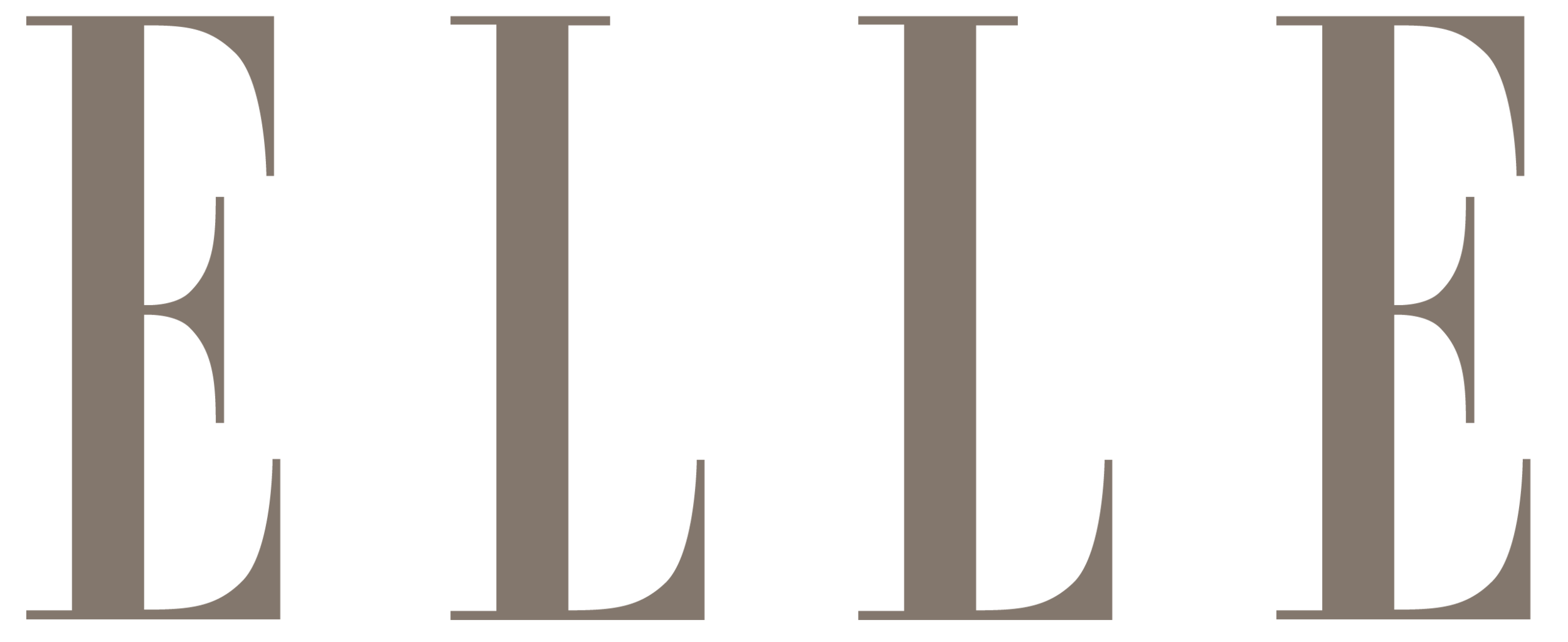ELLE_Magazine_Logo-01.png