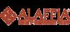 Alaffia-logo.png